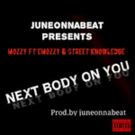 Next Body On