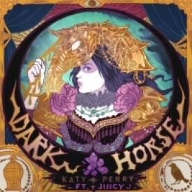Dark Horse (Urban Remix)