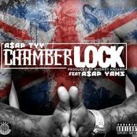 Chamber Lock