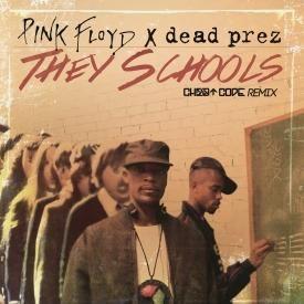 They Schools (Cheatcode Remix)