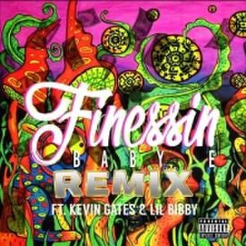 Finessin (Remix)
