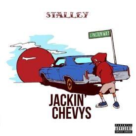 Jackin' Chevys
