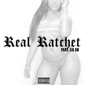 Real Ratchet