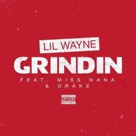 Grindin (Remix)