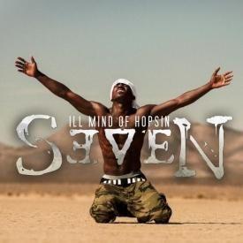 III Mind Of Hopsin 7