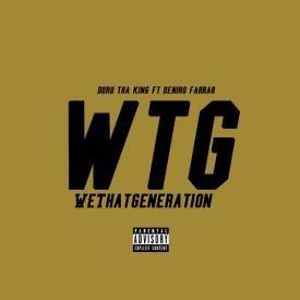 WeThatGeneration