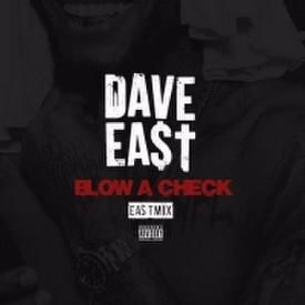 Blow A Check (Remix)