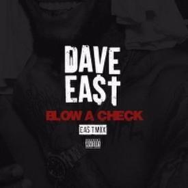 Blow A Check (Remix)