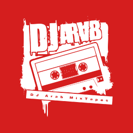 The Tape (The Dj Focuz & Stretch Money Episode #5)