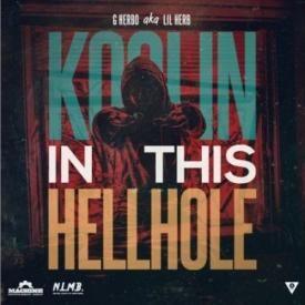 Koolin