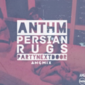 Persian Rugs (Remix)