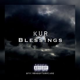 Blessings (Freestyle)