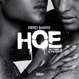 Hoe (Full Song)