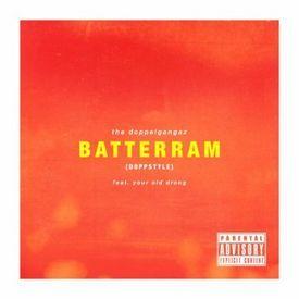 Batterram (Doppstyle)