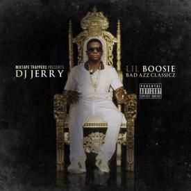 Wipe Me Down (Feat. Foxx & Webbie)