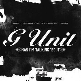 Nah I'm Talking Bout  (Got.instrumentals.com)