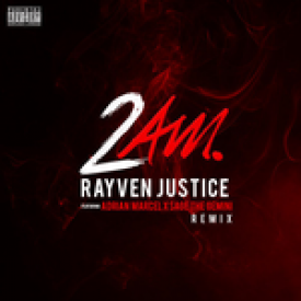 2AM (Remix)