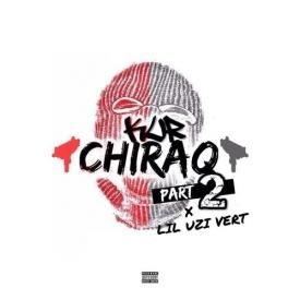 Chi-Raq Pt.2