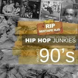 Mobb Deep - Eye For A Eye Feat. Nas & Raekwon
