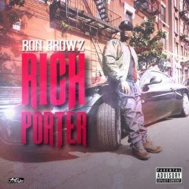 Rich Porter