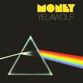Money (Freestyle)