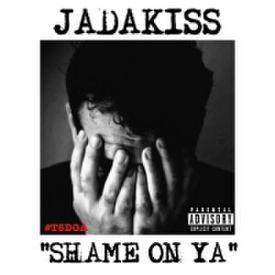 Shame On Ya (Freestyle)