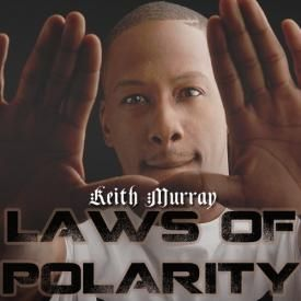 Laws Of Polarity
