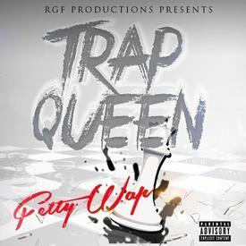 Trap Queen (CDQ)