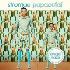 Papaoutai (Remix)