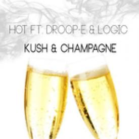 Kush & Champagne