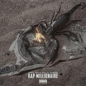 Rap Millionaire