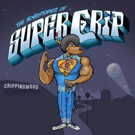 Super Crip