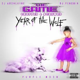 Really Feat. Yo Gotti, 2 Chainz, Soulja Boy, T.I. (DJ Aronlayne)