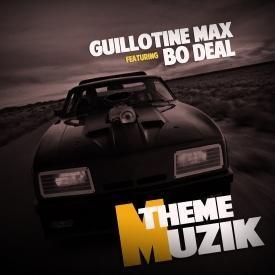 Theme Muzik