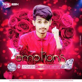 10. Charlie Puth - Attention - DJ Smilee