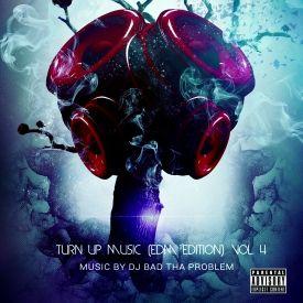 2 On (Feat. ScHoolBoy Q (Paper Diamond Remix)