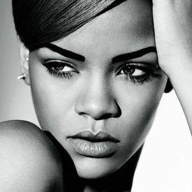 Rihanna\Instant Funk