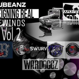 Reigning Real Rewinds Vol 2