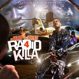 RADIO KILLA 4