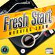 DJ Bee (@BeesustheDJ) - #FreshStart AM Show 06.15.2020
