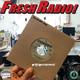 DJ Bee (@BeesustheDJ) - #replay #FreshStart Morning Show aired 09.21.2020 #