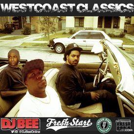 #FreshStart aired 08.24.2017 #WestCoast Classics (Clean Version)