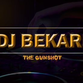104 Tiwa Savage ft Omarion - Get It Now (Remix) Dj Bekar Extended