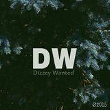 Dj Bendjy One Wonder - XXX Cover Art