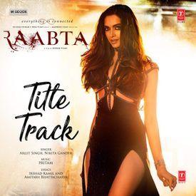 Raabta (Title Track) dj bwag remix