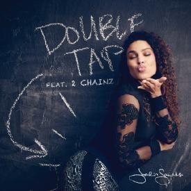 DOUBLE TAP_Hip-Hop & Dancehall_2015 Mixx_DjBibleBeatz