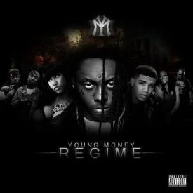 SlimShady LOST REAL Hip-Hop (Club Bangers) #WORKFLOW 2016 Mix_djbiblebeatz.