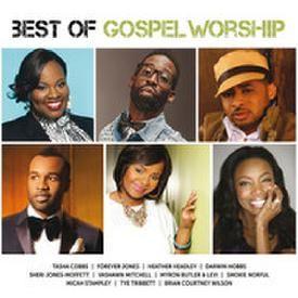A Moment with GOD (Praise and Worship) 2016 Mix_djbiblebeatz
