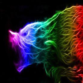 Imagine Dragons - Thunder ( DJ Bigger Remix)