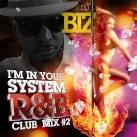 Lil Jon & Dj Snake ft Juicy J,2 Chainz & French Montana-Turn Down for What Remix.L